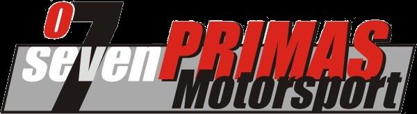 logo_primas_07_motorsport