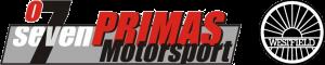 logo_primas_07_motorsport_handy